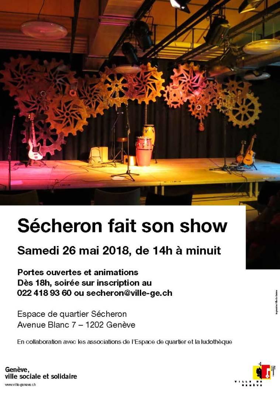 Aff A4_Sécheron-web